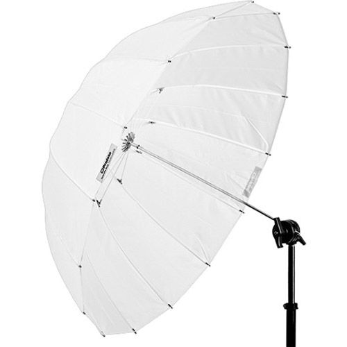 Profoto Umbrella Deep Translucent XL cm