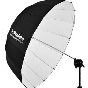 Profoto Umbrella Deep White XL cm