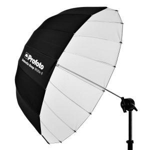 Profoto Umbrella Deep White XL cm op