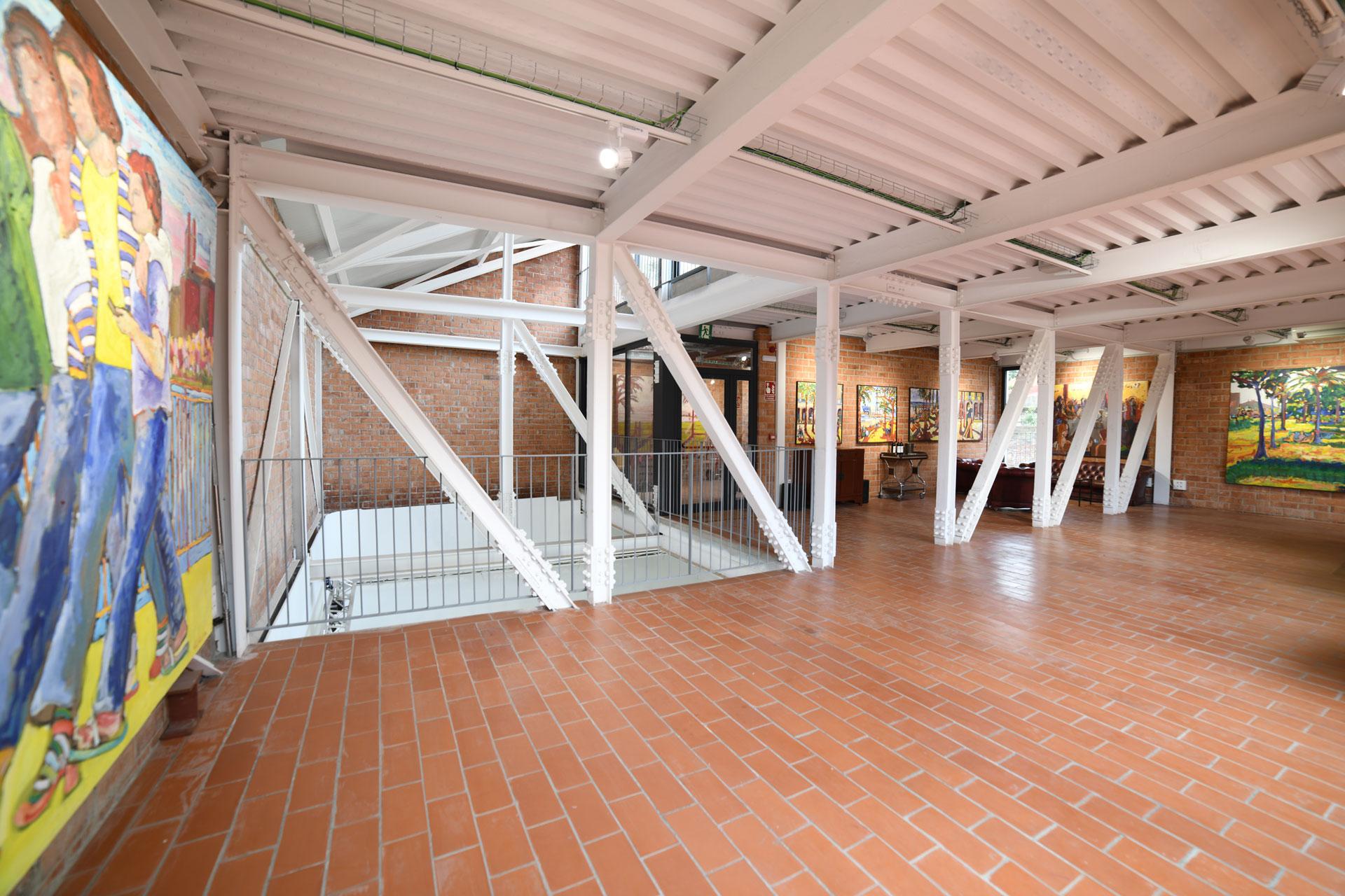 brooklyn loft alquiler loft barcelona