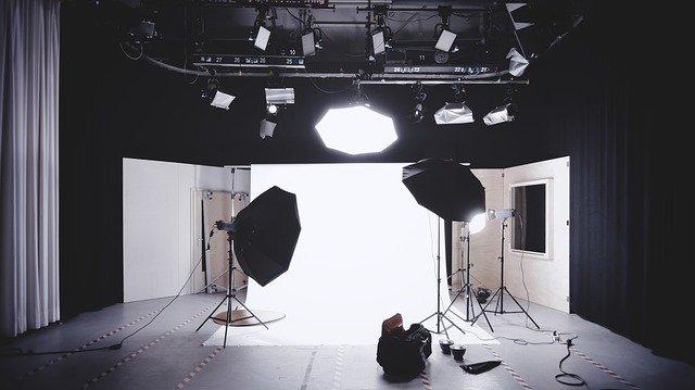 Alquiler Equipo Fotografico